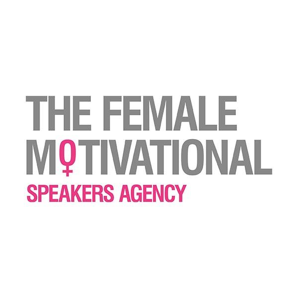 The Female Motivational Speakers Agency