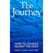 The Journey Debra Searle