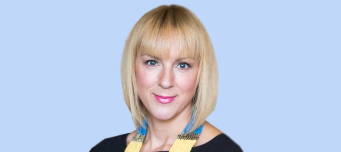 Debra Searle