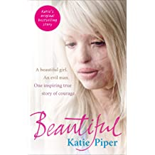 Katie Piper Beautiful